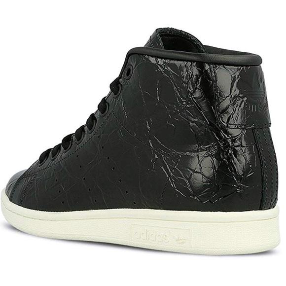 e359981982e842 Adidas Originals Stan Smith black-off white 7